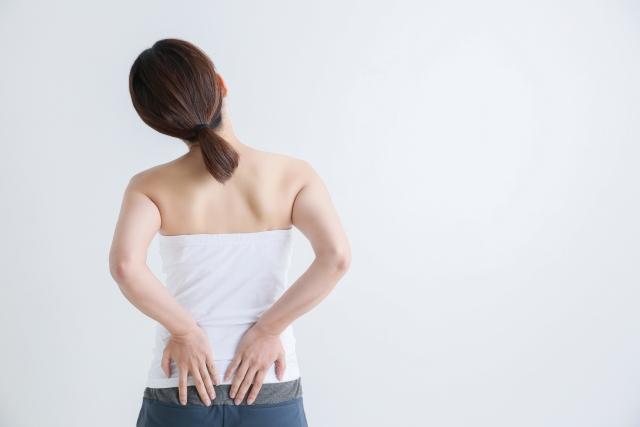 速報!健康NOW ~もう一度健康を取り戻す100の方法~ | 腰痛 ...
